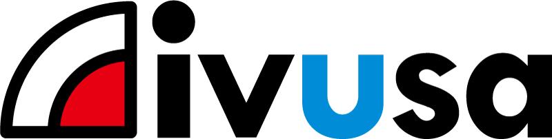 IVUSA公式ホームページ
