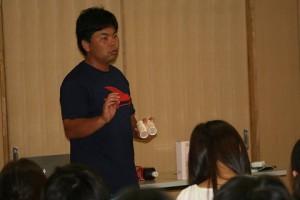 1408toshima_2