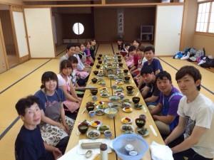 1508sekikawa_2