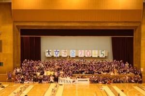 1508sekikawa_5