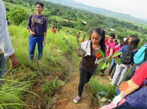 フィリピン写真2