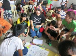 フィリピン写真1