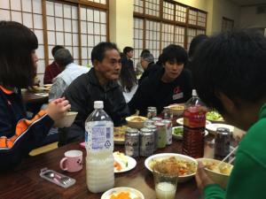 2016tochio9_3