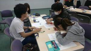 京田辺市教育支援1