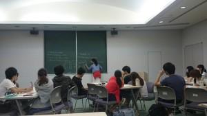 京田辺市教育支援2