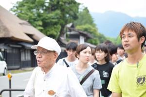 1608sekikawa_2