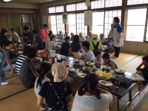 1608sekikawa_3