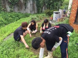 1608sekikawa_4