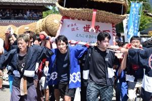 1608sekikawa_8