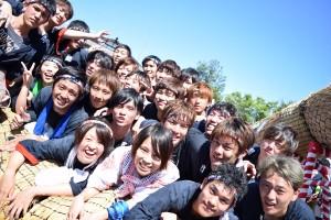 1608sekikawa_9