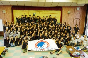 1609okayama_13